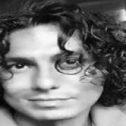 Consultatie met waarzegger Gazali uit Eindhoven