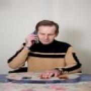 Consultatie met waarzegger Petrus uit Eindhoven