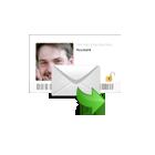 E-mailconsultatie met waarzegger Domi uit Eindhoven