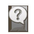 Vraag & antwoord over  waarzeggers uit Eindhoven